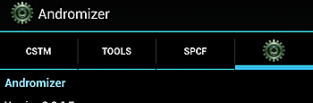 Screenshot_2013-01-14-15-02-21