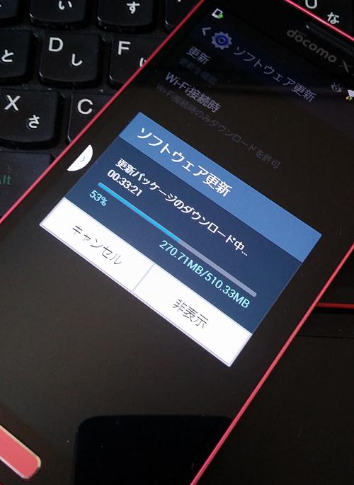 IMG00001_0
